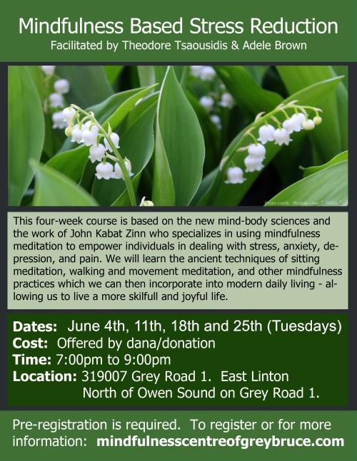 MBSR-Summer2019.EastLinton.LetterSize.WEB